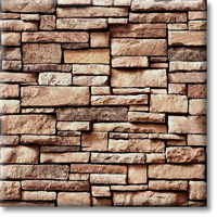 Small photo of Drystack Ledgestone-Chardonnay